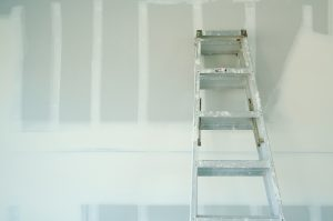 Drywall Repair and Painting 317-454-3612