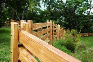Home Remodeling and Repair 317-454-3612
