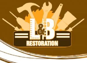 Home Repair Service 317-454-3612