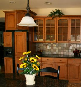 Indianapolis Kitchen Remodeling 317-454-3612