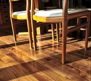 Laminate Floor Repair 317-454-3612