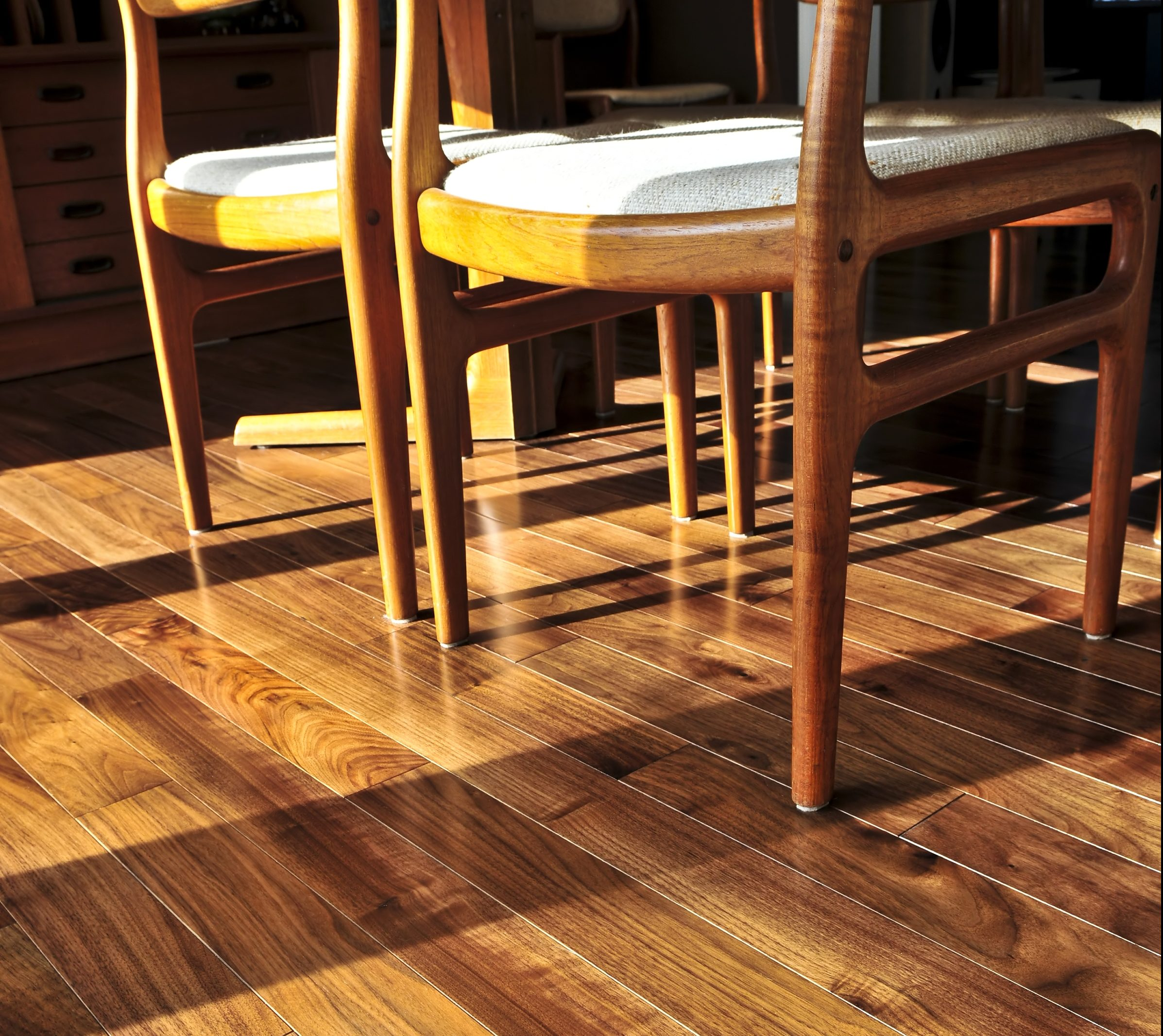 The Pros And Cons Of Engineered Wood Flooring