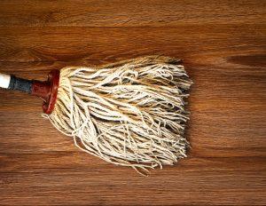 Wood Floor Restoration 317-602-2362