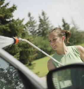 Pressure Washing Services 317-602-2362