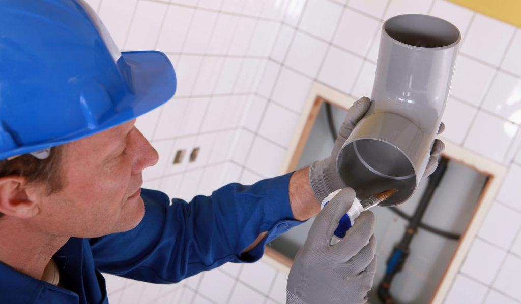 Commercial Handyman 317-454-3612