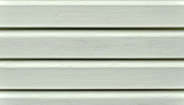 Home Siding Contractors 317-454-3612