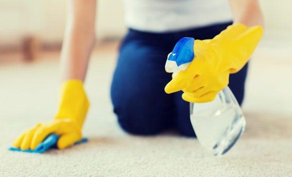 Indianapolis Carpet Installation 317-454-3612