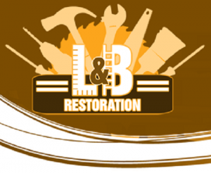 Residential and Commercial Remodeling 317-454-3612