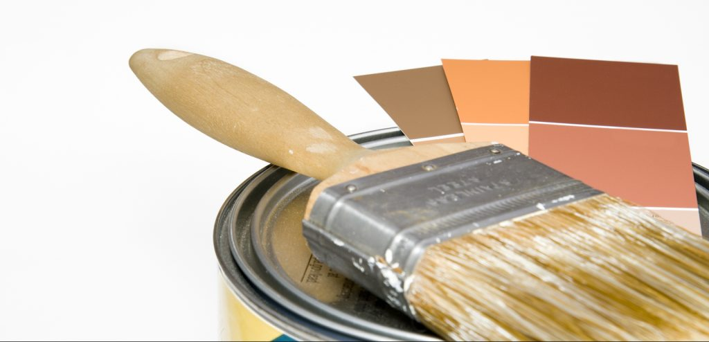 Indianapolis Painting Contractors 317-454-3612