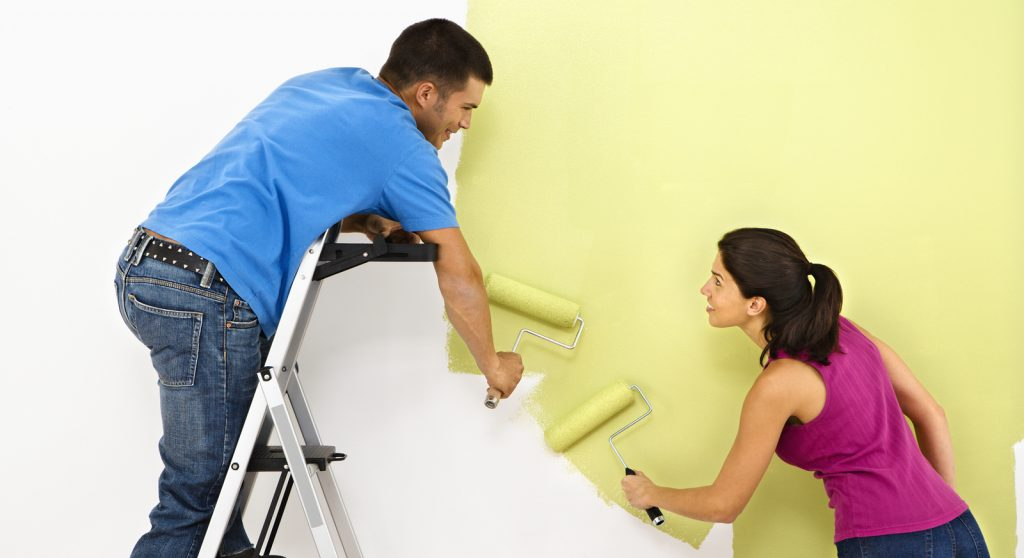 Professional Drywall and Painting 317-454-3612