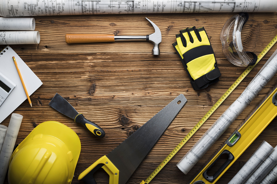 Home Remodeling Construction Jobs