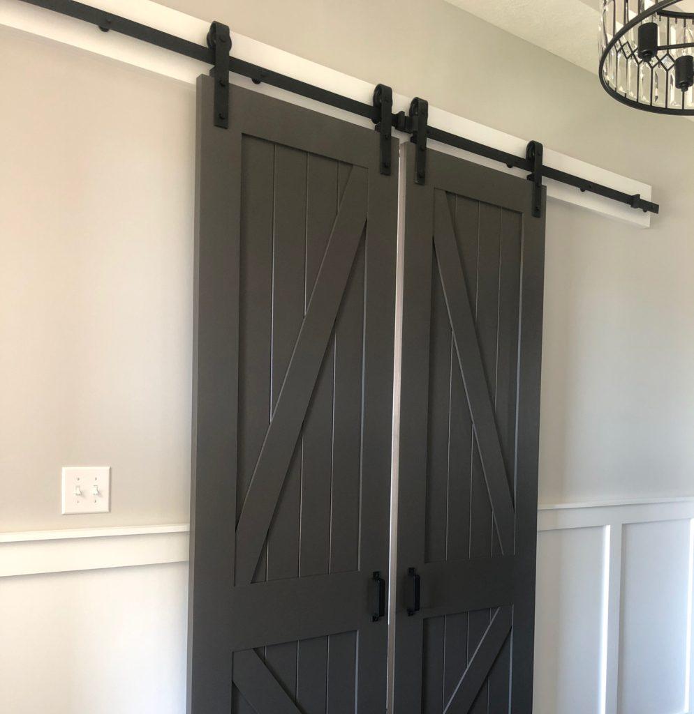 Door Installation Indianapolis Indiana