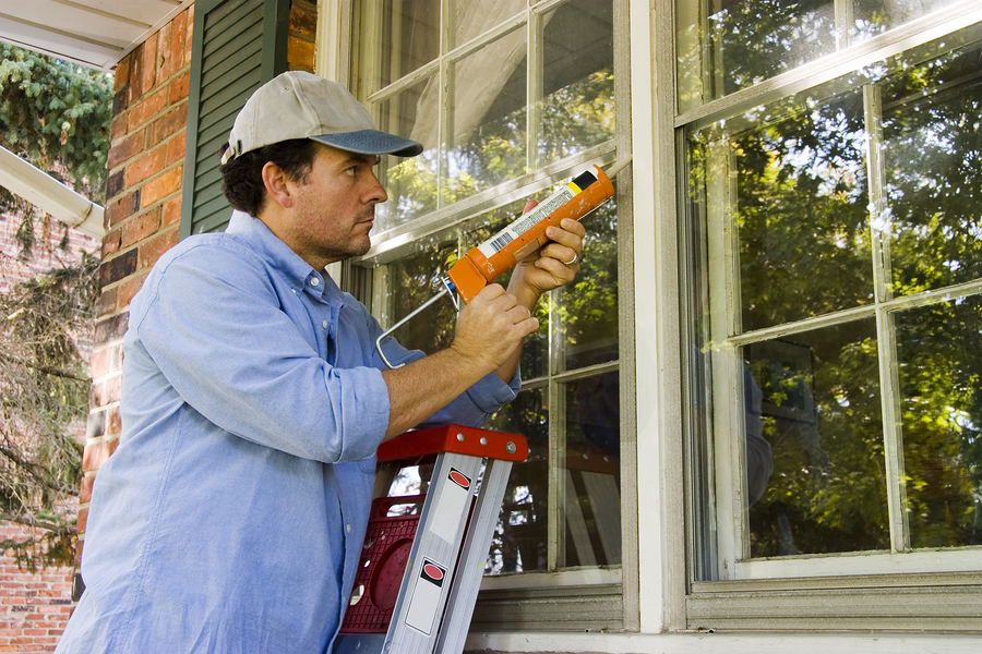Window Repair and Replacement 317-454-3612