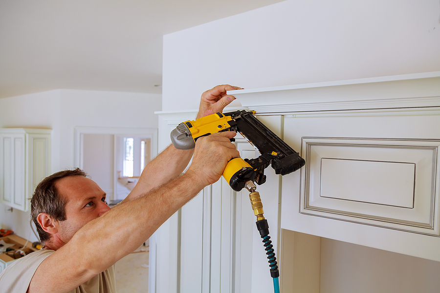 Indianapolis Home Remodeling and Drywall Services 317-454-3612