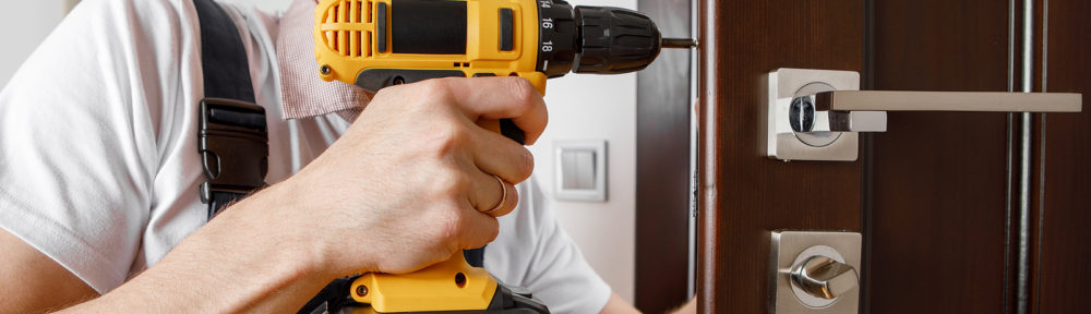 Indianapolis Home Remodeling Contractor