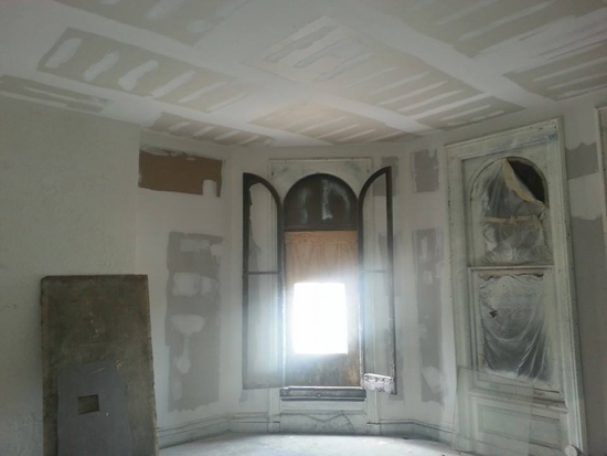 Remodeling Before And After Pictures Indianapolis