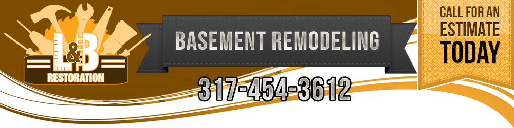 Basement Remodeling Indianapolis Indiana 484848 Cool Basement Remodeling Indianapolis