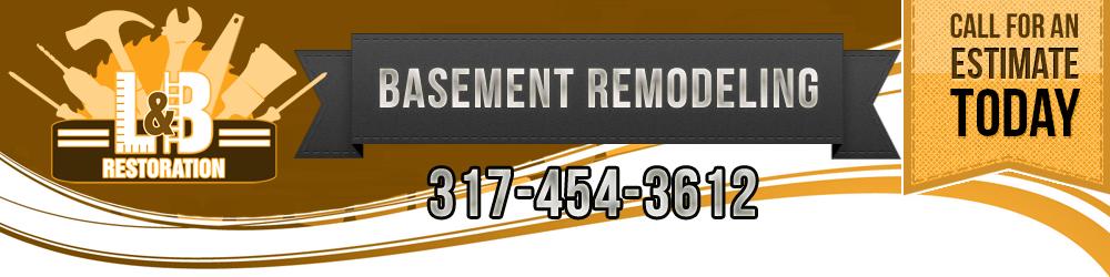 Basement Remodeling Indianapolis basement remodeling | indianapolis indiana | 317-454-3612