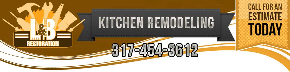 Home Remodeling. Basement Remodeling. Kitchen Remodeling