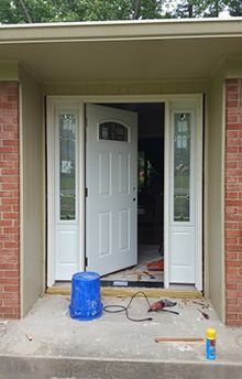Garage Door Repair Indianapolis on auto door repair, cabinet door repair, door jamb repair, shower door repair, garage sale signs, pocket door repair, garage doors product, garage kits, sliding door repair, backyard door repair, diy garage repair, anderson storm door repair, refrigerator door repair, garage ideas, home door repair, garage car repair, garage storage, garage walls, this old house door repair, interior door repair,